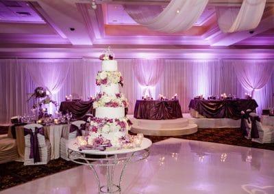 Wedding Details_0054