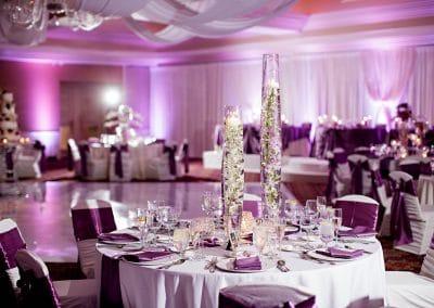 Wedding Details_0055