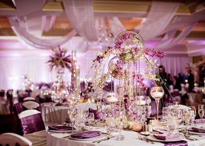 Wedding Details_0056