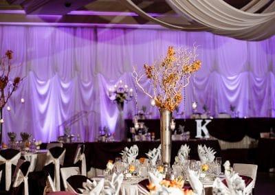 Wedding Details_0058