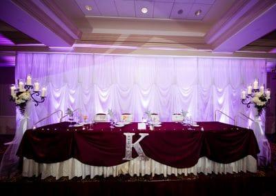 Wedding Details_0059