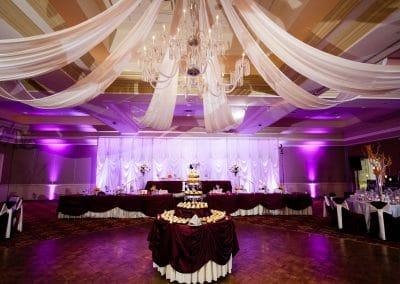 Wedding Details_0060