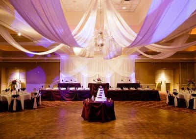 Wedding Details_0063