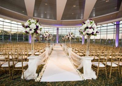 Wedding Details_0065