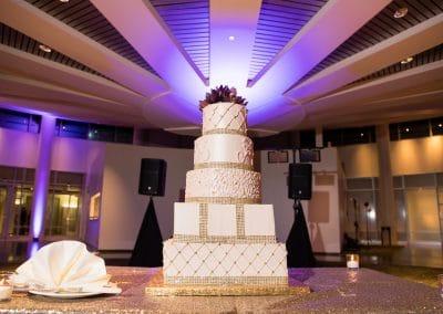 Wedding Details_0066
