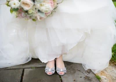 Wedding Details_0067