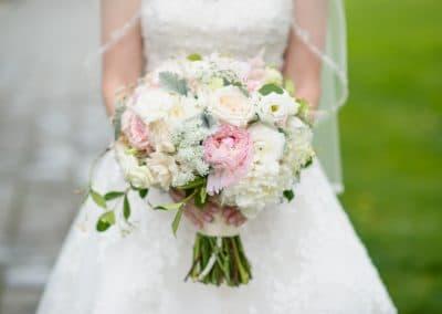 Wedding Details_0068