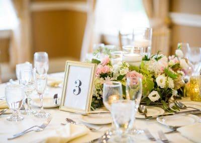 Wedding Details_0070