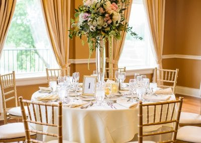 Wedding Details_0071