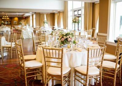 Wedding Details_0072