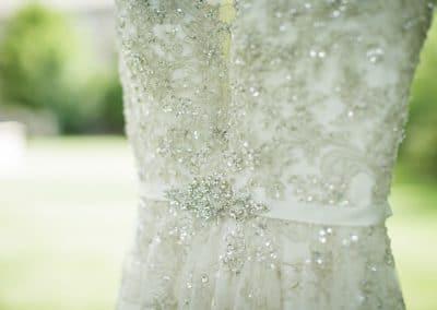 Wedding Details_0073
