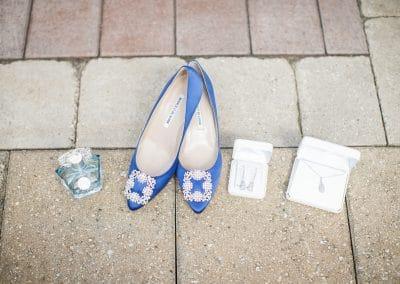 Wedding Details_0074