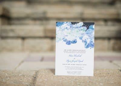 Wedding Details_0075