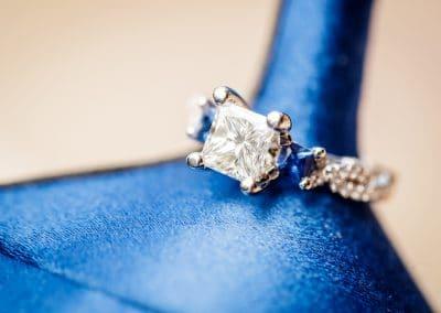 Wedding Details_0077