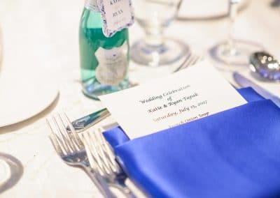 Wedding Details_0084