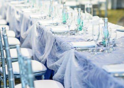 Wedding Details_0085