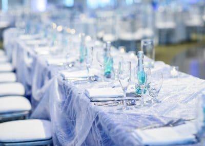 Wedding Details_0086