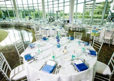 Wedding Details_0088