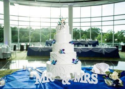 Wedding Details_0089