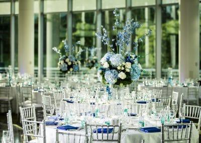 Wedding Details_0091
