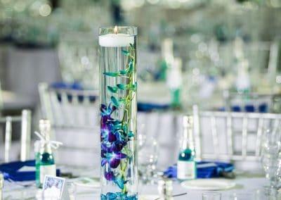 Wedding Details_0092
