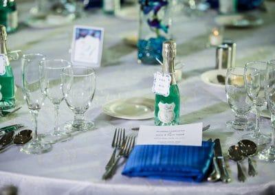 Wedding Details_0093