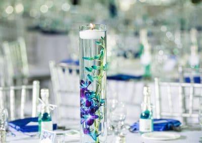 Wedding Details_0094