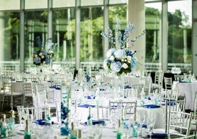 Wedding Details_0095