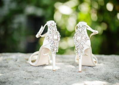 Wedding Details_0096