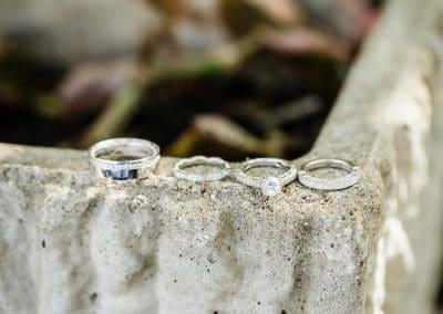 Wedding Details_0097