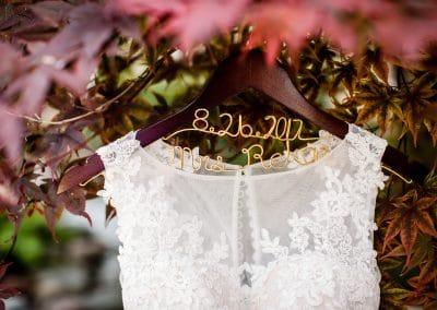 Wedding Details_0100