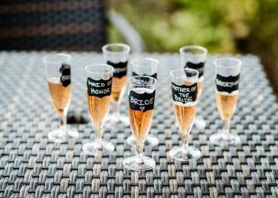Wedding Details_0101