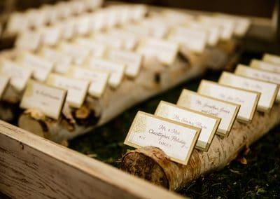 Wedding Details_0103