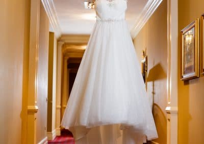 Wedding Details_0104