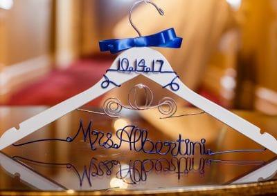 Wedding Details_0105