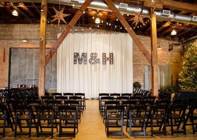Wedding Details_0106