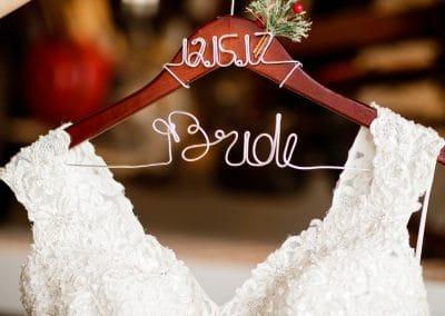 Wedding Details_0108