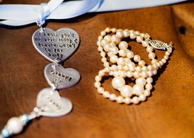 Wedding Details_0110