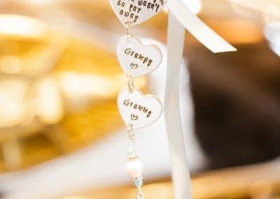 Wedding Details_0111