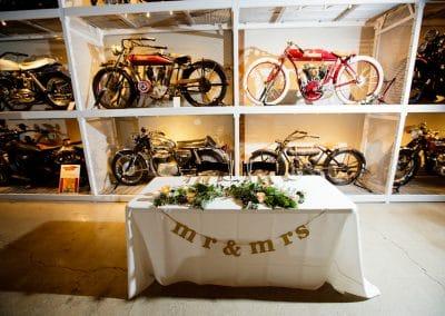 Wedding Details_0114