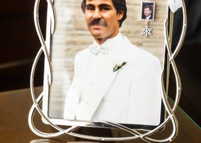 Wedding Details_0115
