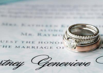Wedding Details_0116