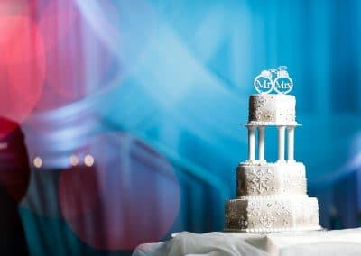 Wedding Details_0122
