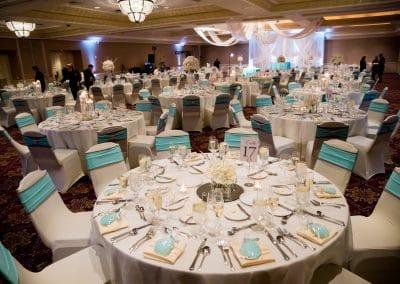 Wedding Details_0123