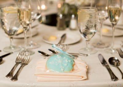 Wedding Details_0124