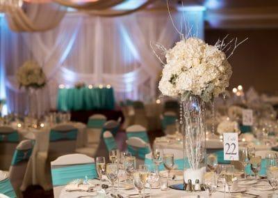 Wedding Details_0125