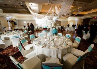 Wedding Details_0126