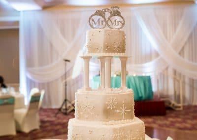 Wedding Details_0127