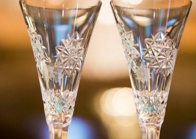 Wedding Details_0128