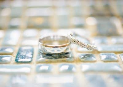 Wedding Details_0129